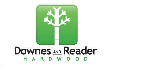Downes and Reader Hardwood