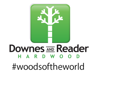 Downes and Reader Hardwoods