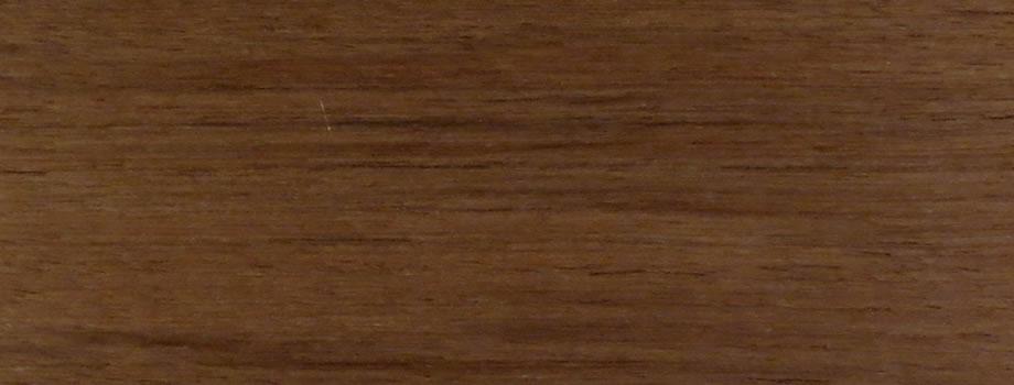 Peruvian Walnut Lumber At Downes Amp Reader Hardwood